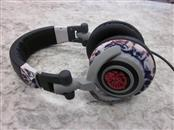 Aerial7 Tank Series DJ Headphones